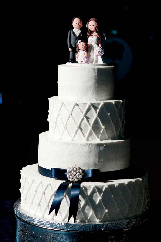 Wedding Cakes Louisville Ky  Wedding Cakes In Louisville Ky Pic 2 Wedding Cake Cake