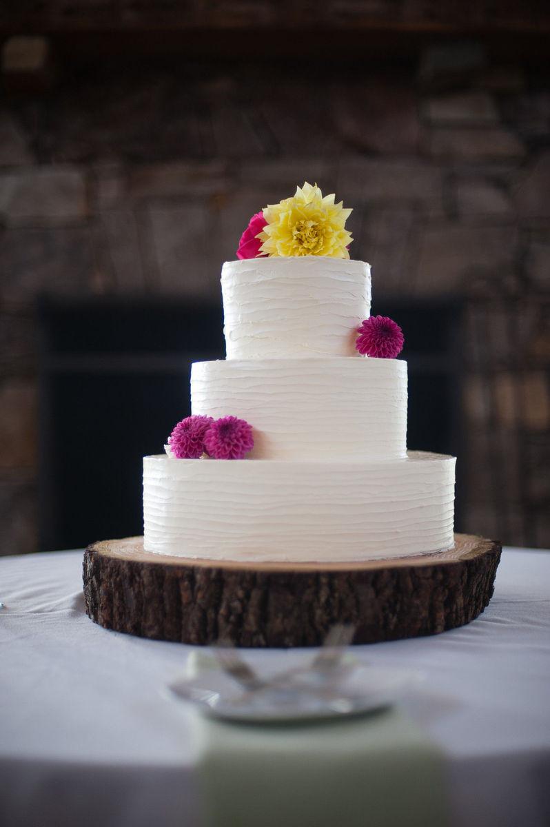 Wedding Cakes Lynchburg Va  Charlottesville Wedding Cakes Reviews For Cakes Wedding
