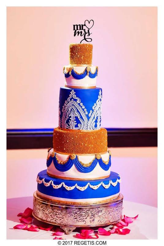 Wedding Cakes Lynchburg Va  Wedding Cakes Lynchburg Va Rakshas Custom Cakes Wedding