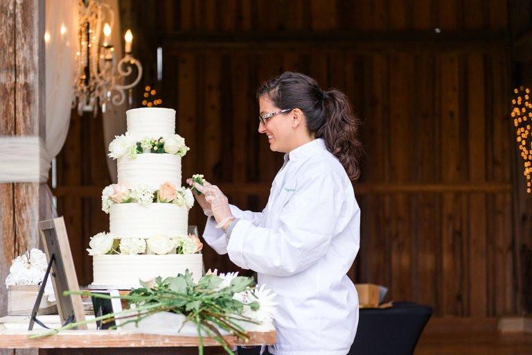 Wedding Cakes Lynchburg Va  Wedding Cakes In Lynchburg Virginia Angela Hudson Cakes