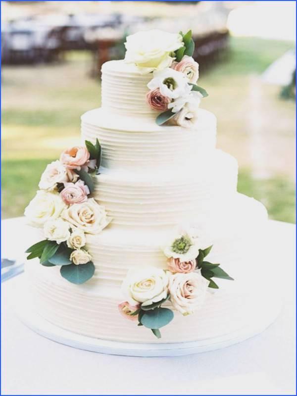 Wedding Cakes Lynchburg Va  Wedding Cakes Lynchburg Va