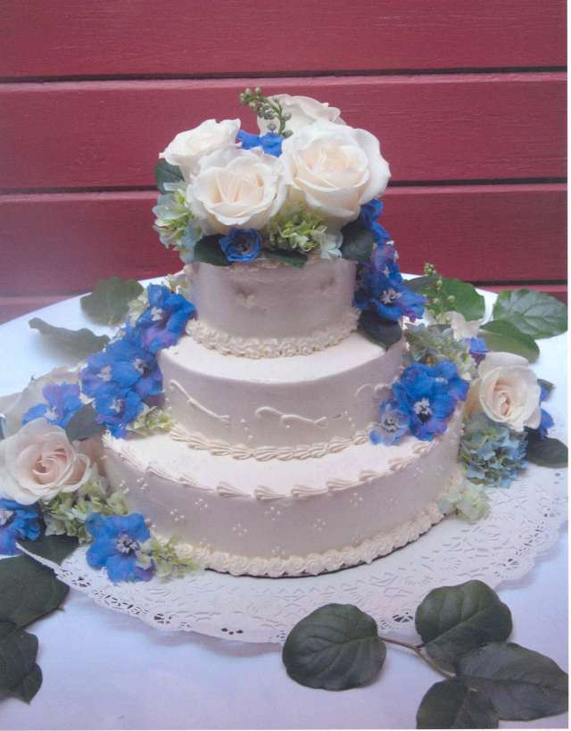 Wedding Cakes Ma  Wedding cakes massachusetts idea in 2017