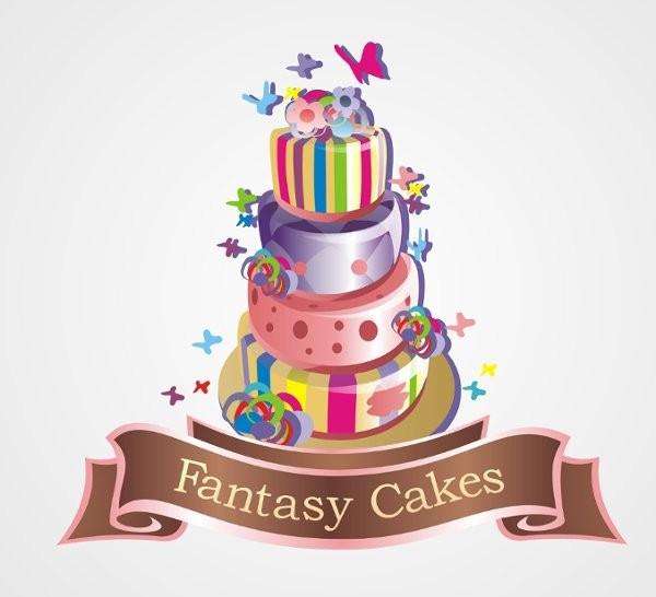 Wedding Cakes Madison Wi  Fantasy Cakes s Wedding Cake Wisconsin