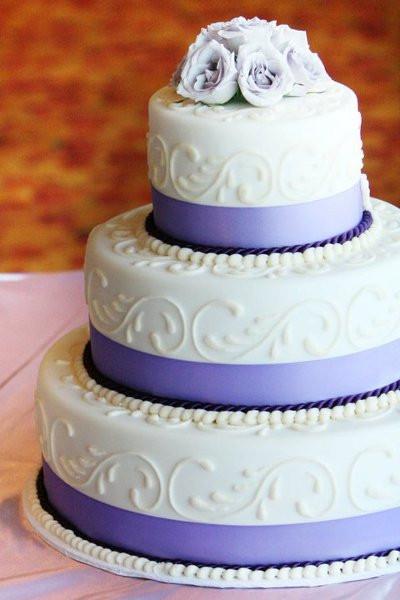 Wedding Cakes Madison Wi  Craig s Cake Shop Wedding Cake Wisconsin Milwaukee