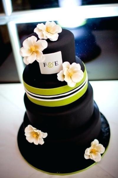 Wedding Cakes Maine  home improvement Wedding cakes portland Summer Dress