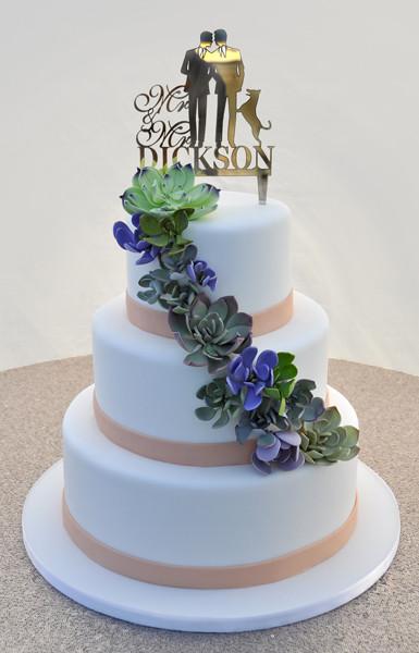 Wedding Cakes Maine  Maine Wedding Cakes Birthday & All Occasion Dorene s Cakes