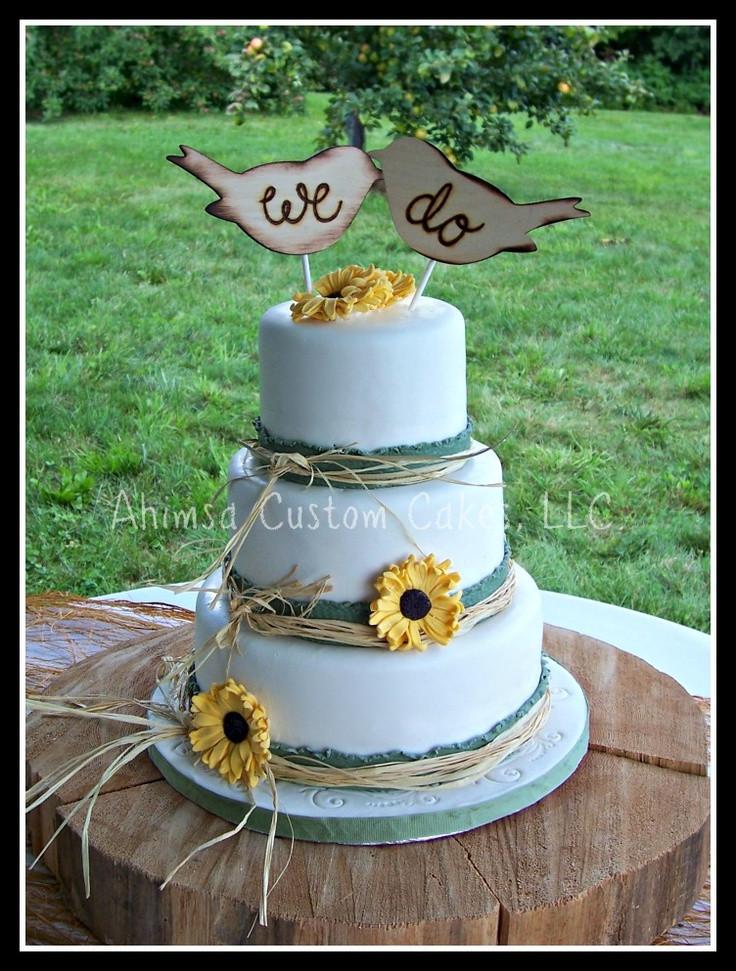 Wedding Cakes Maine  Maine wedding cakes idea in 2017