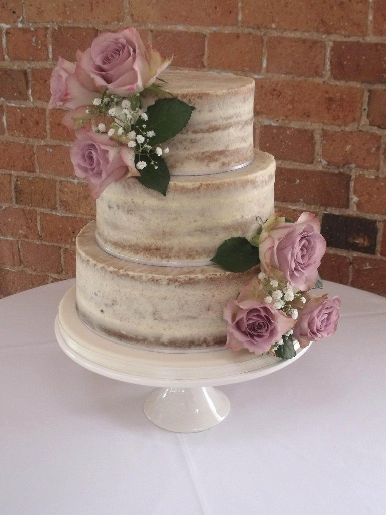 Wedding Cakes Maker  12 Questions To Ask Your Cake Maker
