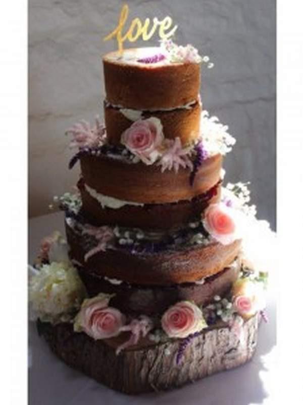 Wedding Cakes Maker  Wedding Cake Makers in Cheltenham Cake and Sugarcraft