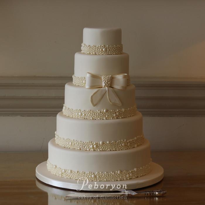 Wedding Cakes Maker  Wedding Cakes — Peboryon