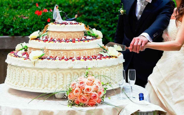 Wedding Cakes Maker  Wedding Cake Maker Near Me