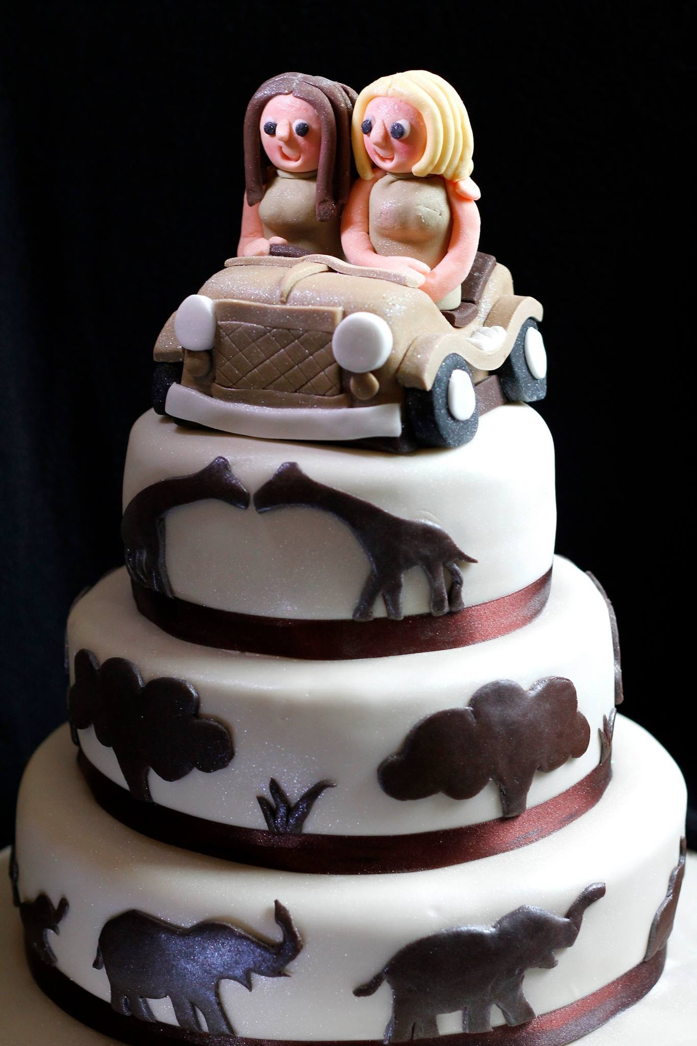 Wedding Cakes Maker  Wedding Cake Makers Tameside Wedding Cake Makers Hyde