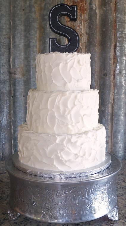 Wedding Cakes Manhattan Ks  Show me you wedding cakes