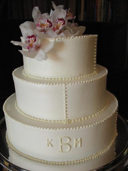 Wedding Cakes Maryland  Best Wedding Cake Bakery Maryland