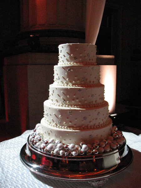 Wedding Cakes Maryland  Best Wedding Cake Maryland