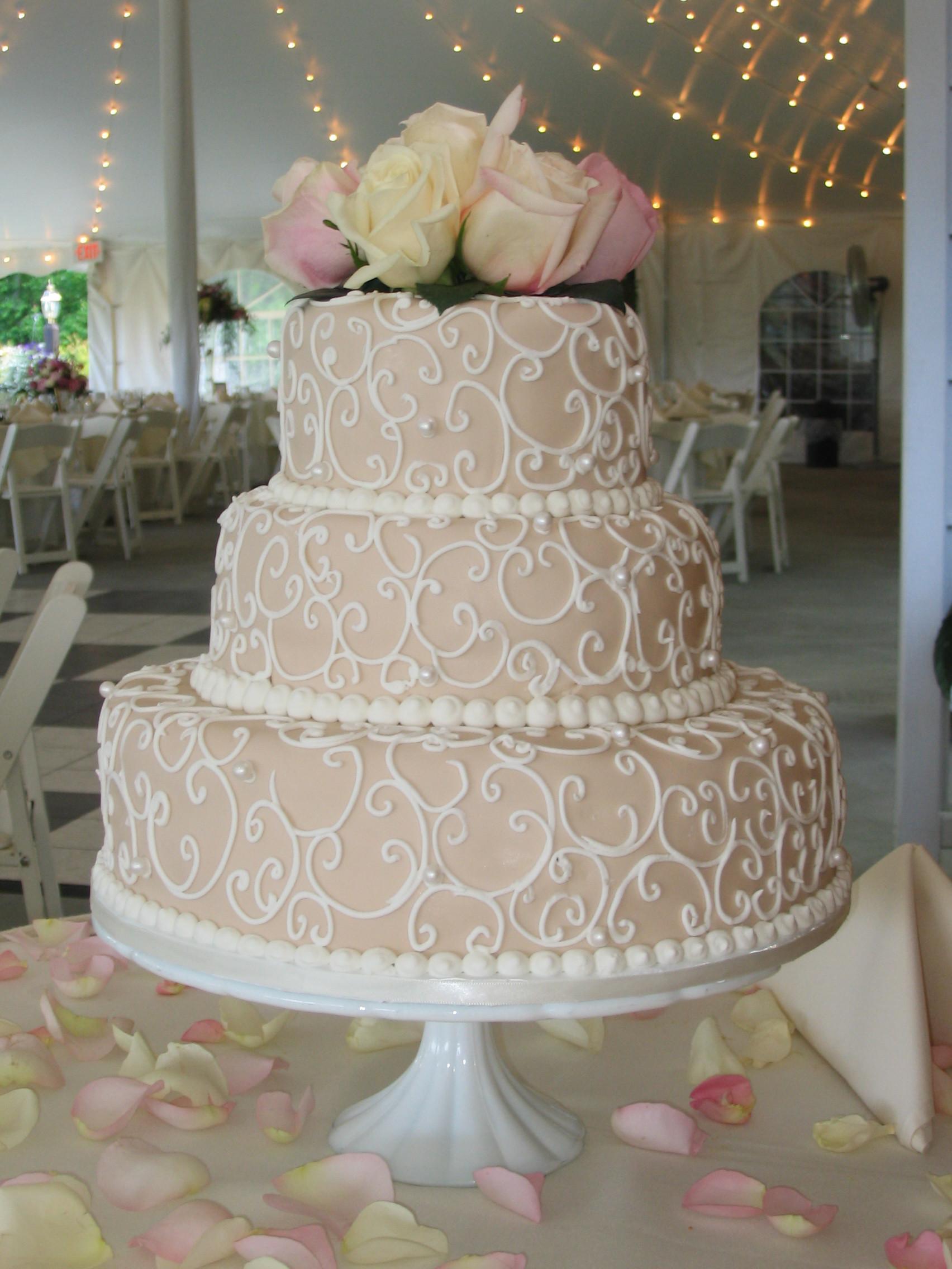 Wedding Cakes Massachusetts  Wedding cakes worcester ma idea in 2017