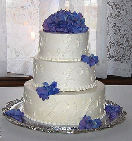 Wedding Cakes Massachusetts  Weddings Archives Page 2 of 3