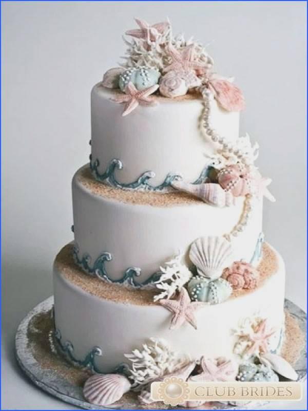 Wedding Cakes Massachusetts  Wedding Cakes Worcester Ma