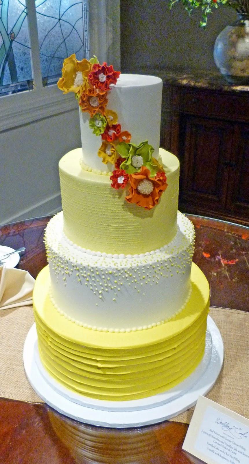 Wedding Cakes Massachusetts  Artisan Bake Shop Independence Harbor Weddings Assonet MA