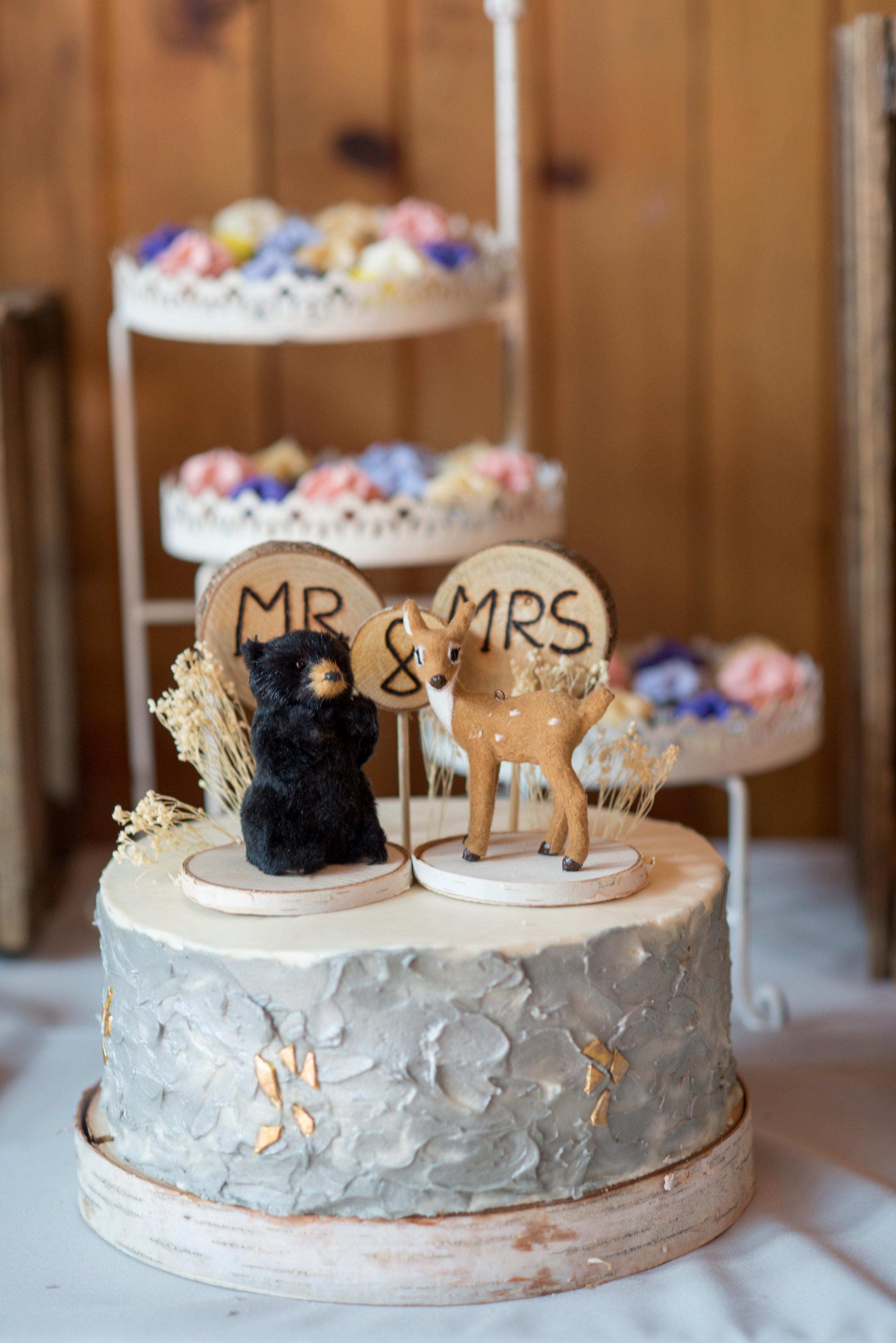Wedding Cakes Mckinney Tx top 20 Wedding Cakes Mckinney Tx