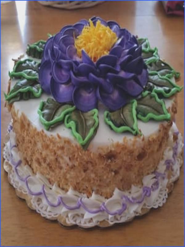 Wedding Cakes Medford Oregon  Wedding Cakes Medford oregon