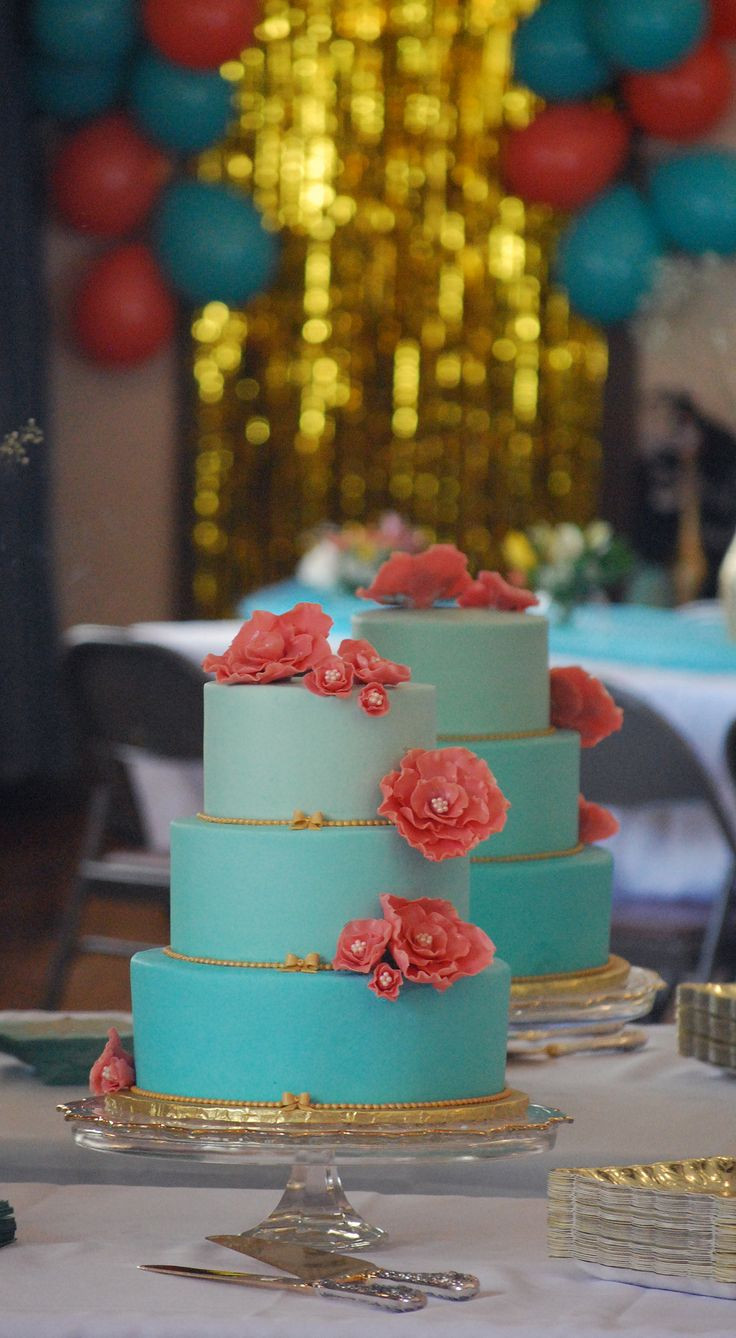 Wedding Cakes Medford Oregon  17 Best images about Wedding and Anniversary Cakes on