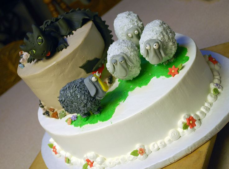 Wedding Cakes Medford Oregon  29 best images about Just For the Yum of it on Pinterest