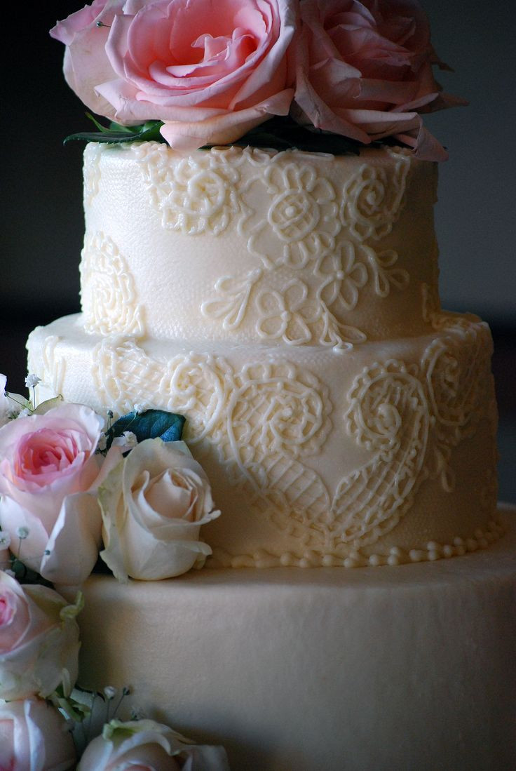 Wedding Cakes Medford Oregon  1000 images about Wedding and Anniversary Cakes on