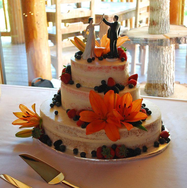 Wedding Cakes Medford Oregon  The 25 best Oval shaped wedding cakes ideas on Pinterest