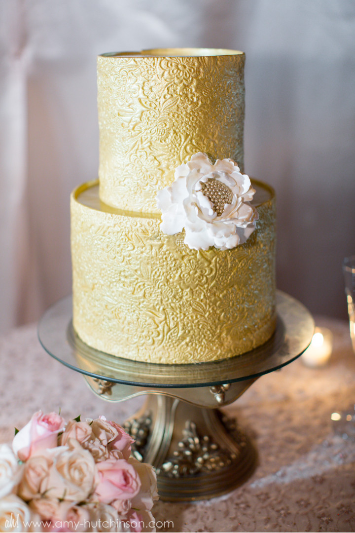 Wedding Cakes Memphis  Memphis wedding cakes idea in 2017