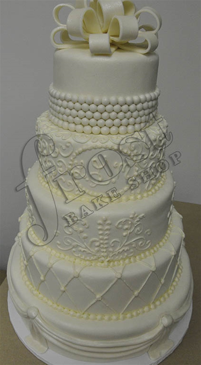Wedding Cakes Memphis Tn  Memphis Wedding Cakes Wedding Cake Designer