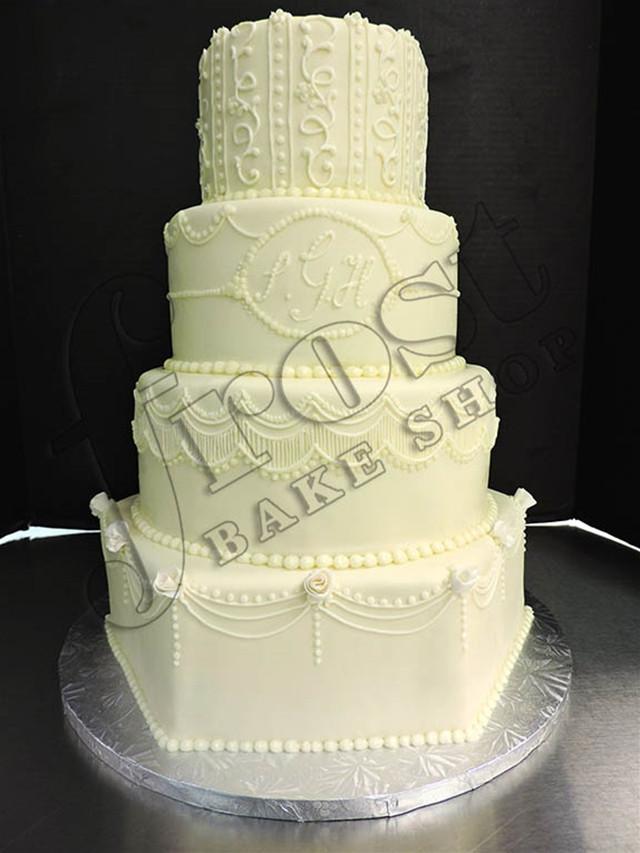Wedding Cakes Memphis  Memphis Wedding Cakes Wedding Cake Designer