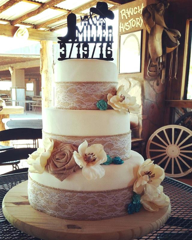 Wedding Cakes Mesa Az  Wedding Cake Bakeries In Mesa Az 5000 Simple Wedding Cakes