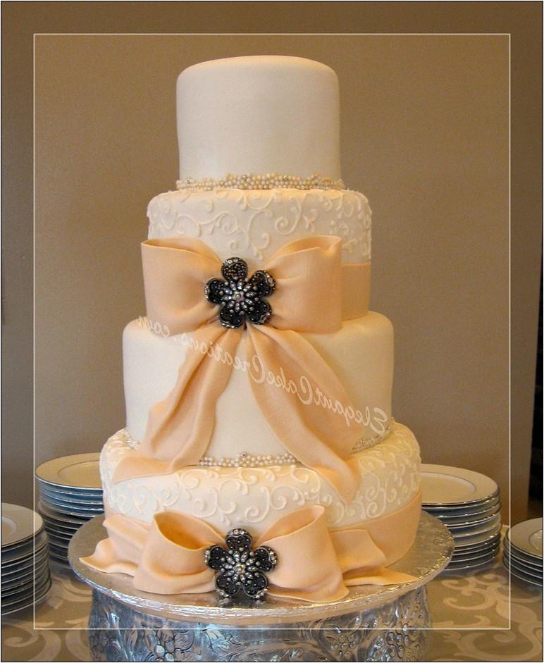 Wedding Cakes Mesa Az  Cheap Wedding Cakes Mesa Az