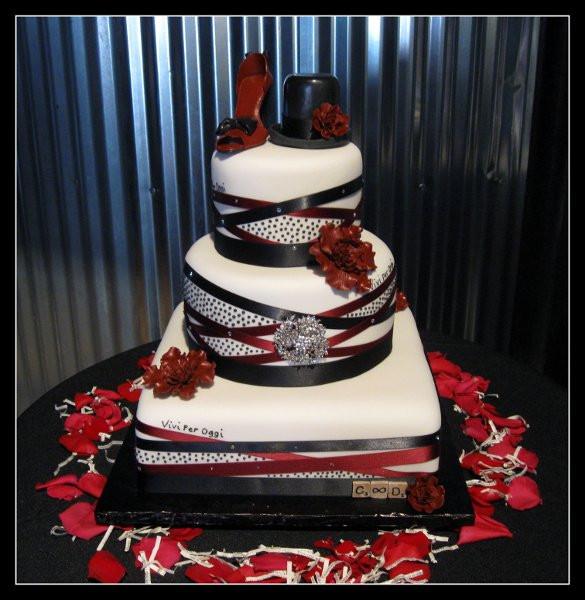 Wedding Cakes Mesa Az the Best Ideas for Elegant Cake Creations Mesa Az Wedding Cake