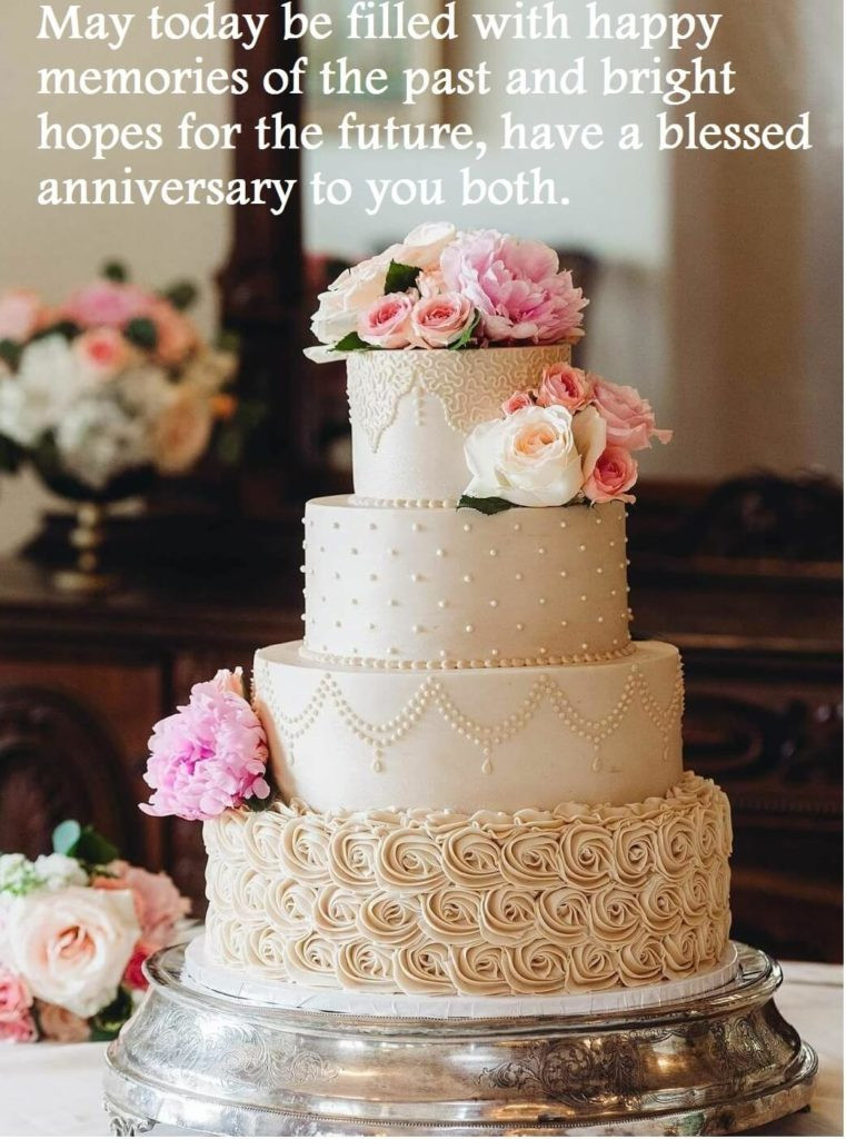 Wedding Cakes Messages  Wedding Cake Cutting Sayings Wedding Cake From Imacimages Co