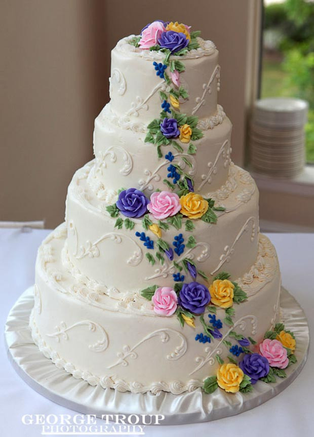 Wedding Cakes Messages  Wedding Cake Ideas & s Wedding Wishes