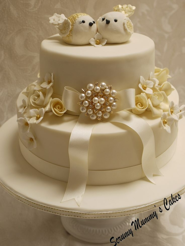 Wedding Cakes Messages  1000 ideas about Happy Marriage Anniversary Sms on