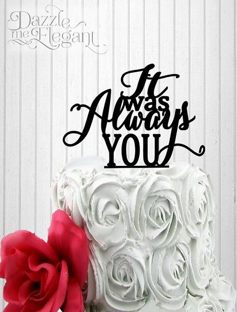 Wedding Cakes Messages  Wedding Wishes Quotes Messages Greetings or Love