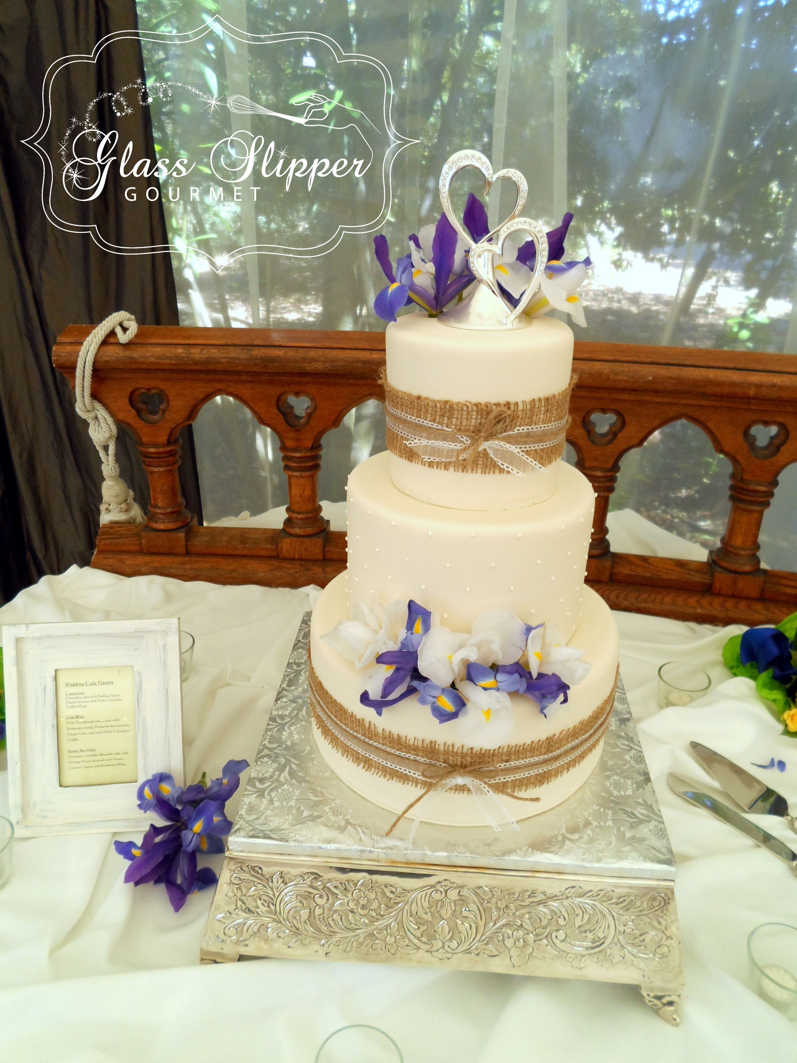 Wedding Cakes Messages  Wedding Cake Maker Near Me