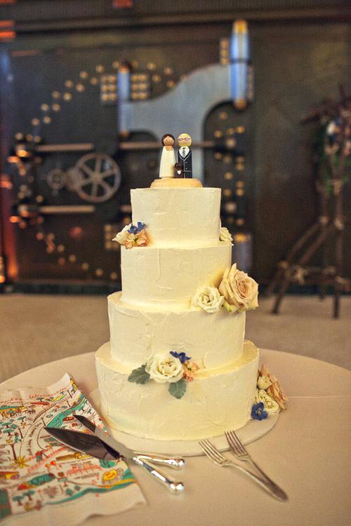 Wedding Cakes Milwaukee  S Wedding Cakes Milwaukee Cheesecake Inexpensive Summer