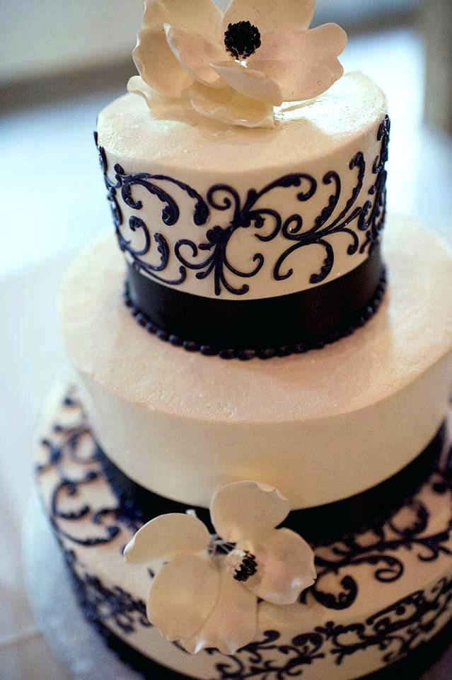Wedding Cakes Milwaukee  Wedding Cakes Milwaukee Cake Prices Wi Cupcakes Summer