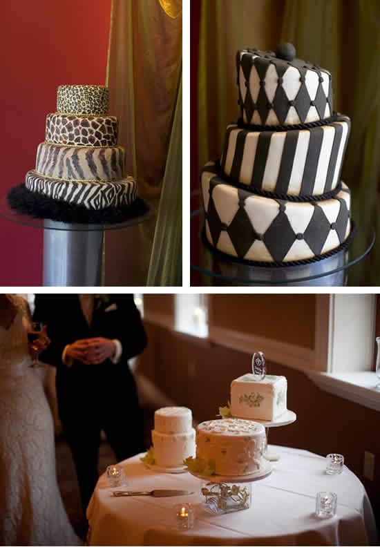 Wedding Cakes Milwaukee  Eat Cake – Unique Wedding Cakes in Milwaukee