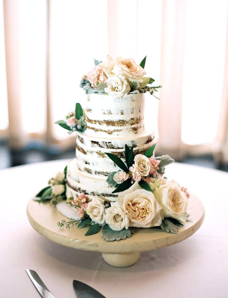 Wedding Cakes Milwaukee  Wedding Cakes Milwaukee Cake Bakery Wi Cheap Summer