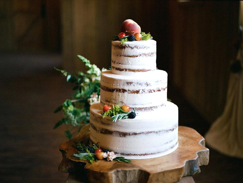 Wedding Cakes Milwaukee  Wedding Cakes Milwaukee Near Wi Cheap Summer Dress for