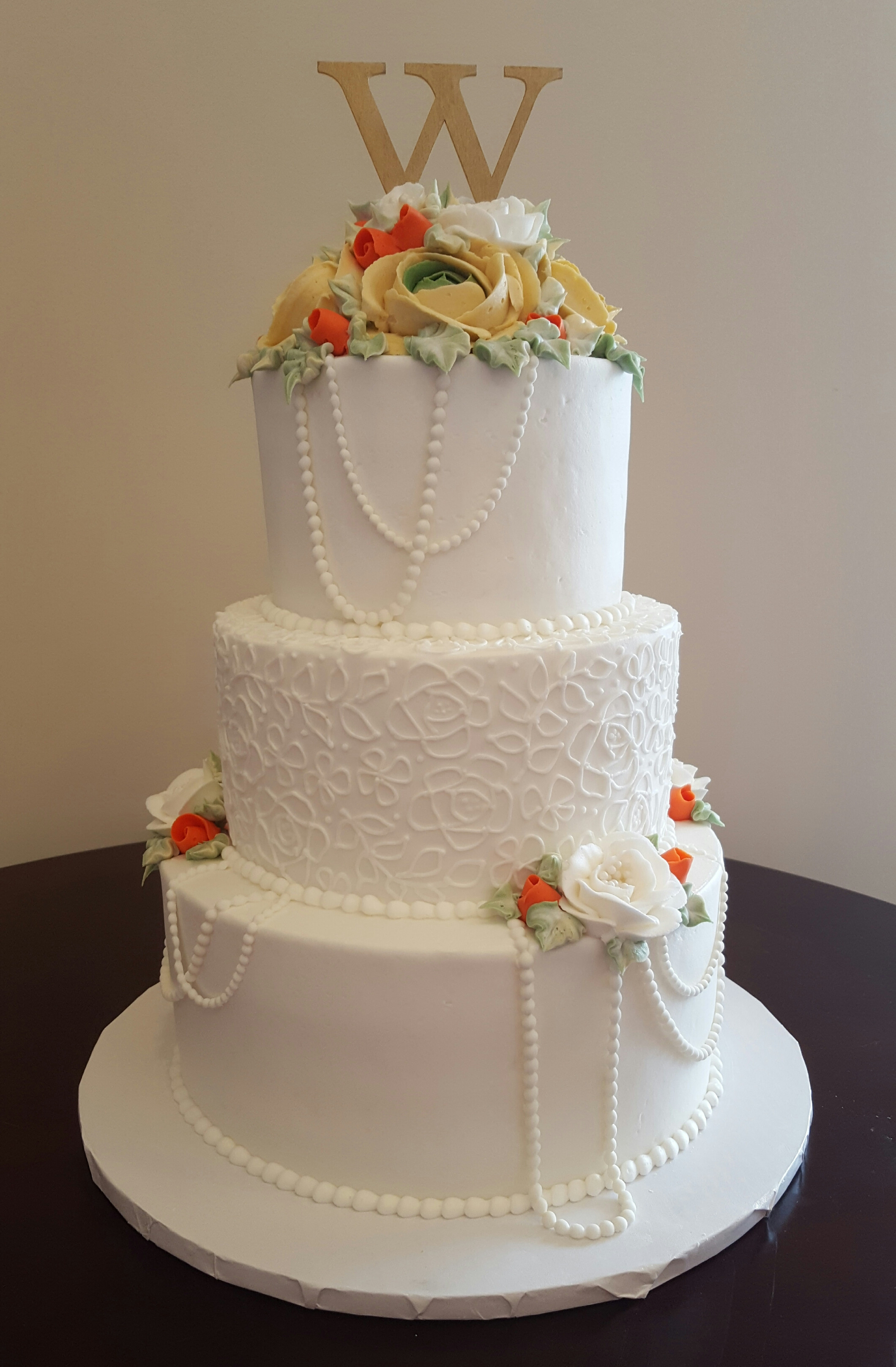 Wedding Cakes Mn the top 20 Ideas About Check Out Our Gallery Of Wedding Cake In