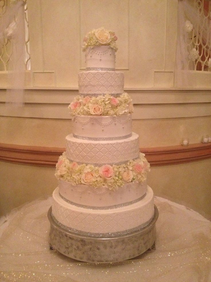 Wedding Cakes Mobile Al  17 Best images about My Cakes on Pinterest