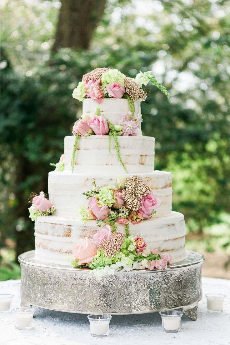 Wedding Cakes Mobile Al  38 best images about wedding cakes on Pinterest
