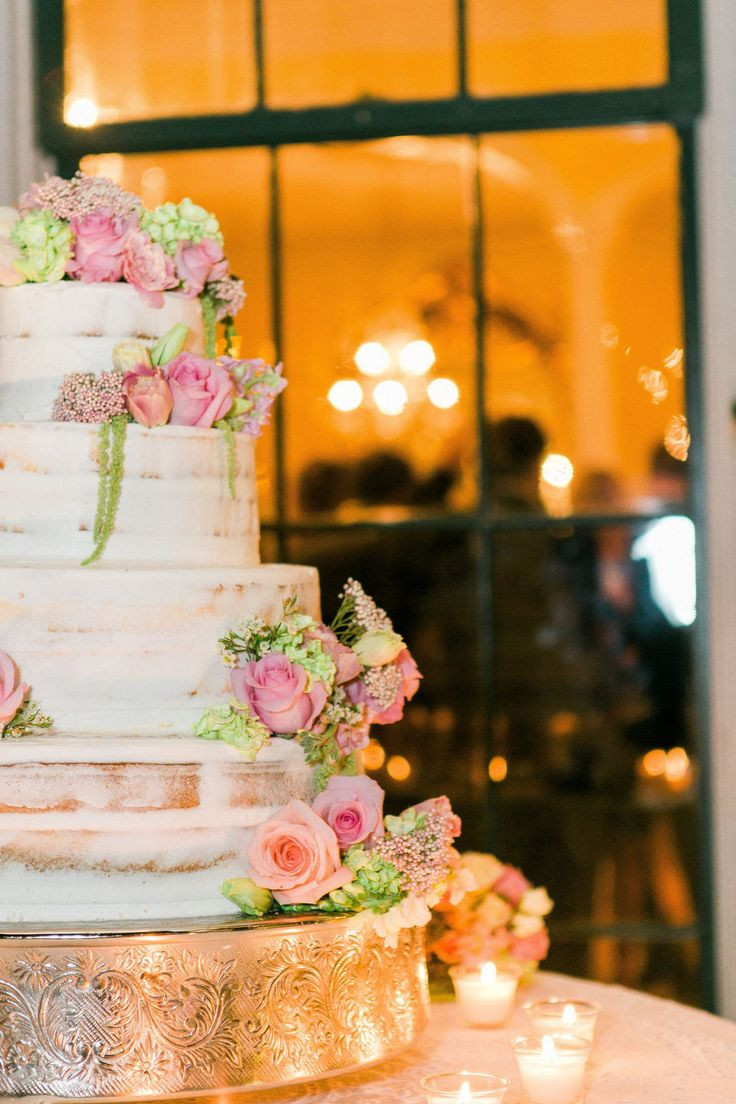 Wedding Cakes Mobile Al  16 best Kimberly Hollaway and Robert Zuckley wedding at