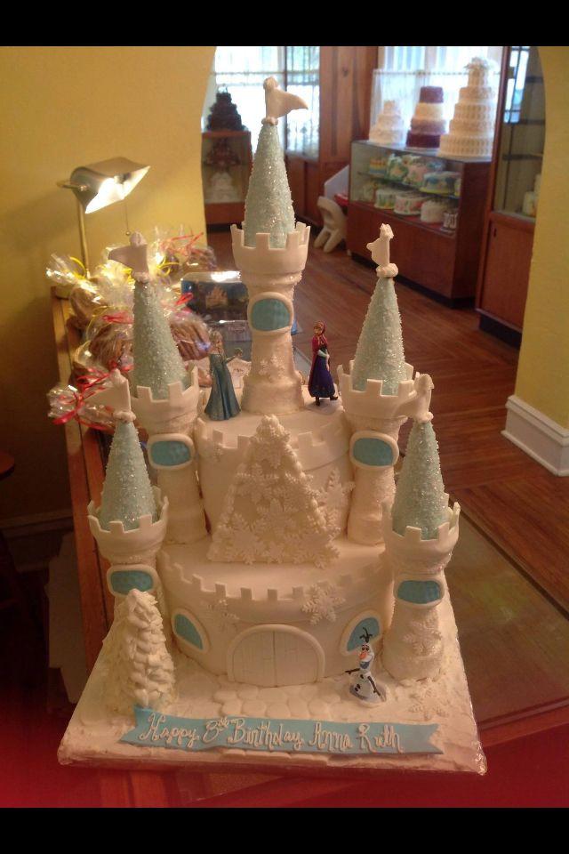 Wedding Cakes Mobile Al  21 best Birthday Cakes images on Pinterest